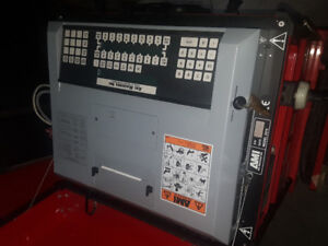 Welding Equipment/Various Heavy Equipment