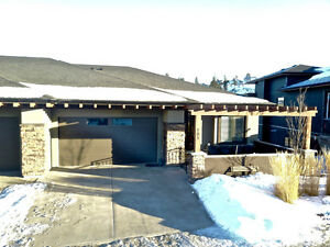 Cityview Half Duplex - 2160 Pacific Way - kamloopsliving.com