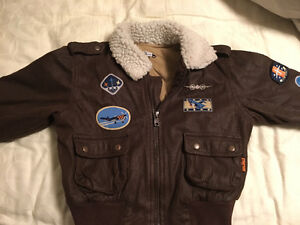 Cute jackets for a boy 2T