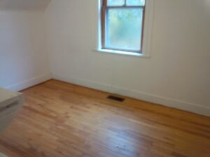 House for Rent -  Feb.1