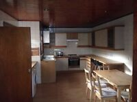 Double room £500 inc bills per month -Streatham Common