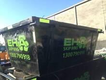 SKIP BIN SPECIAL - EHA SKIP BINS Highett Bayside Area Preview