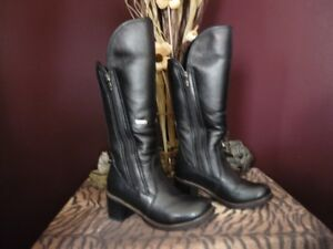Boots- Winter
