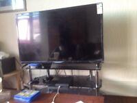 TV&PS4