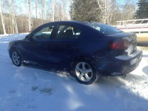 LIKE NEW ONLY 128K CERTIFIED MAZDA3 FOR SALE