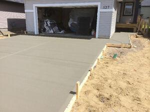 Striking Concrete Services Inc Edmonton Edmonton Area image 7