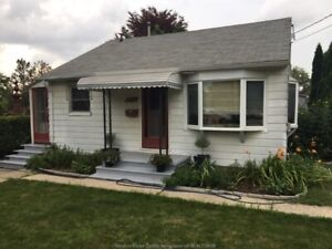 South Windsor $179,500? 3682 Howard Ave call Mike Brogan at Buck