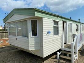 Static Caravan For Sale Off Site - ABI - 3 Bedrooms