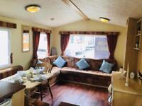 Static Caravan Hastings Sussex 3 Bedrooms 8 Berth Atlas Mirage 2008 Beauport