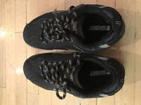 Skechers sport trail size 6 shoes