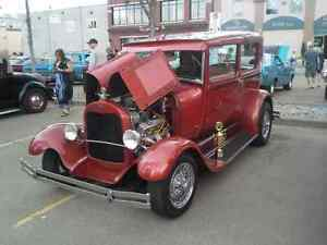 Show winner for sale or might take partial trade  PRI 1970 car