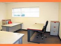 Desk Space to Let in Salisbury - SP2 - No agency fees