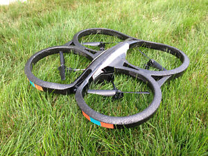 Parrot AR 2.0 Drone for sale.