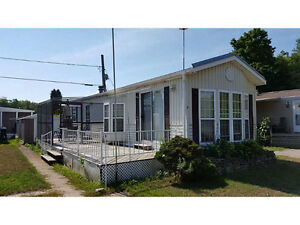 4449 MILBUROUGH Line,  Burlington     L7P 0C5