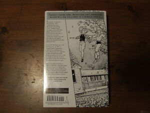 Zot! The complete black and white collection - graphic novel Kitchener / Waterloo Kitchener Area image 2