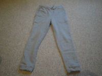 Brand New Track Pants from the GAP