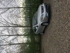 2010 Chevrolet Cobalt 2LT Coupe (2 door)