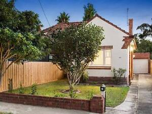 Wonderful Art Deco Home in the heart of classy Hawthorn East Hawthorn East Boroondara Area Preview