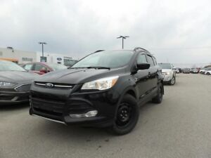 2014 Ford Escape SE 1.6L 4CYL