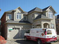 STUCCO INSTALLERS NEEDED! FULL TIME AND GREAT PAY.