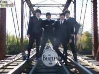 Groupe Beatles