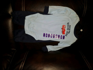Boy's 24m 2pc outfit