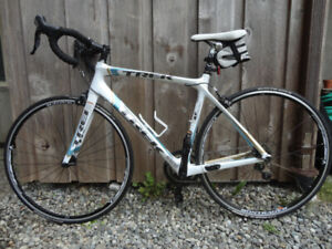 Womens Trek Madone 4.5 Road Bike, CAN DELIVER!