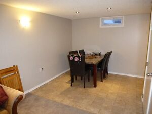 Executive 2 Bedroom Furnished Suite With All The Extras Regina Regina Area image 10