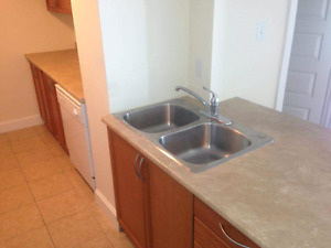 Apartment for sublet/lease takeover