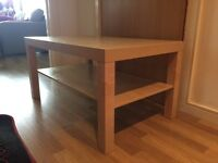 Table £15