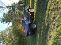 1982 Toyota Other Pickups N/A Pickup Truck