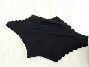 Full piece bathing suit - Brand new