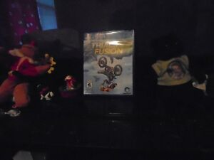 like new ps4 games