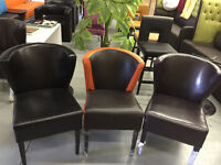 QUALITY RESTAURANT CHAIRS FOR RESTAURANTS BISTRO CAFE