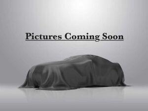 2015 GMC Terrain FWD SLE-1 - $116.29 B/W