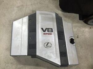 Toyota 4Runner / Tundra 4.7L V8 Lexus engine cover