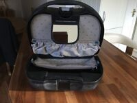Samsonite Vanity Case