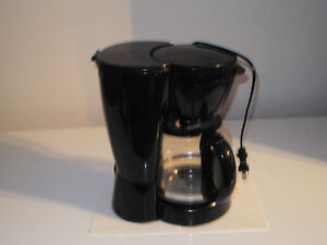 For Sale: coffee maker