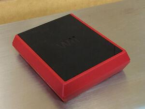 Consoles Wii à vendre Québec City Québec image 2