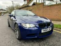 2010 BMW 3 Series M3 SUPERB CONDITION AND SOUNDS AMAZING Semi Auto Coupe Petrol