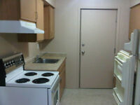 Avail June 1, Close to University of Windsor, Secure bldg