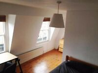 👀 ROOM AVAILABLE IN BEAUTIFUL CAMBERWELL/OVAL FLAT maisonette