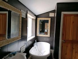 3 Bedroom House in Gillingham