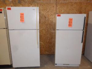 Refrigerators on Sale! Peterborough Peterborough Area image 5