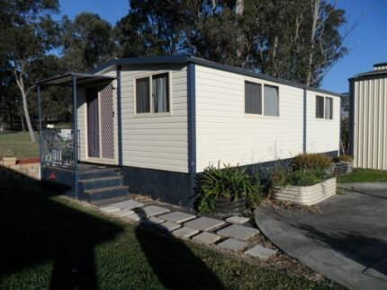 Modular home modular homes central coast for Home designs central coast