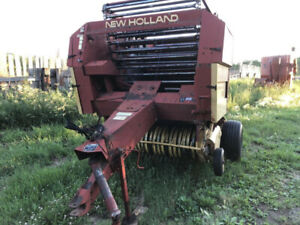 Own Owners | Find Farming Equipment, Tractors, Plows and More in