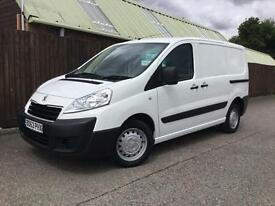 Peugeot Expert 2.0HDi 130 Professional L1 H1..2014....AIR-CONDITIONING....
