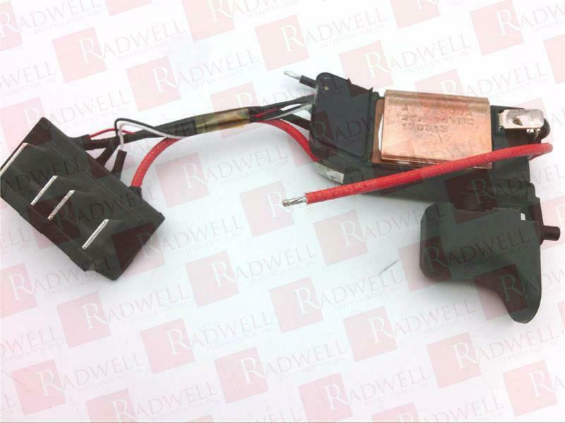 INGERSOLL RAND W7150-K93 / W7150K93 (BRAND NEW)