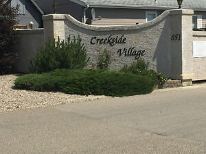 Creekside Village – Edsons Premier Mobile Park