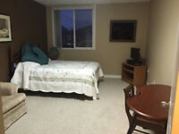 Private Bright Room for RENT